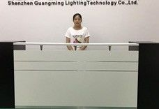 Shenzhen GM Lighting Co., Ltd.